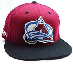 colorado avalanche tzw92 fvf nhl team logo