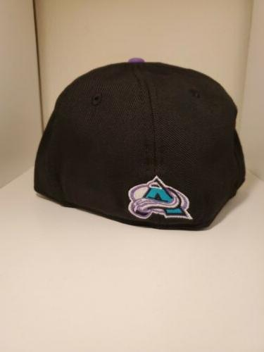 Colorado Avalanche Era Hat/Cap Size 7