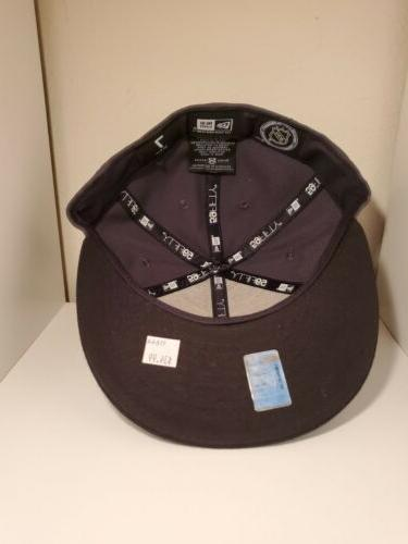 Colorado Era 59Fifty Fitted Size 7