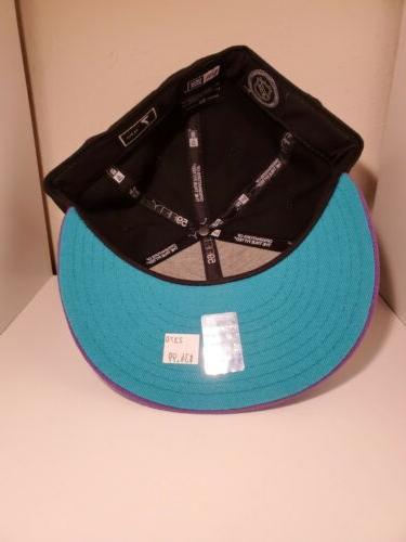 Colorado Avalanche NHL New Era 59Fifty Hat/Cap 7