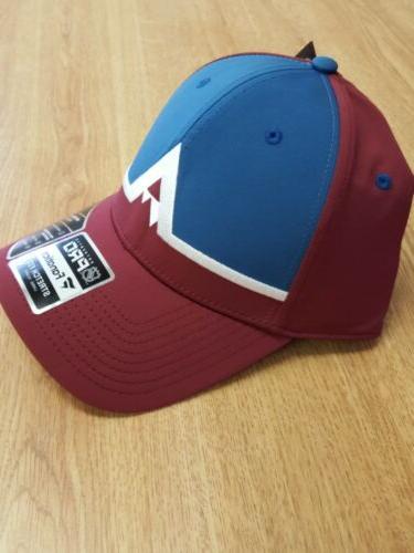 Stadium Hat shipping!
