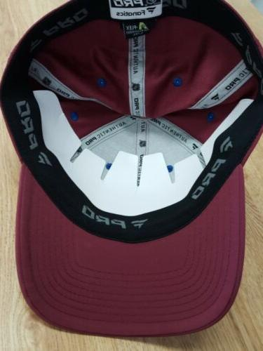 New Colorado Stadium Fitted Hat FREE shipping!