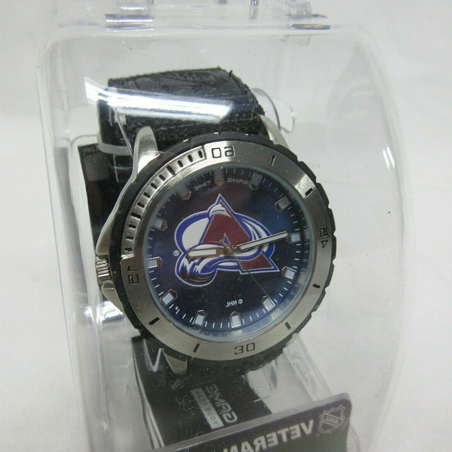 AVALANCHE GAMETIME GIFT STRAP