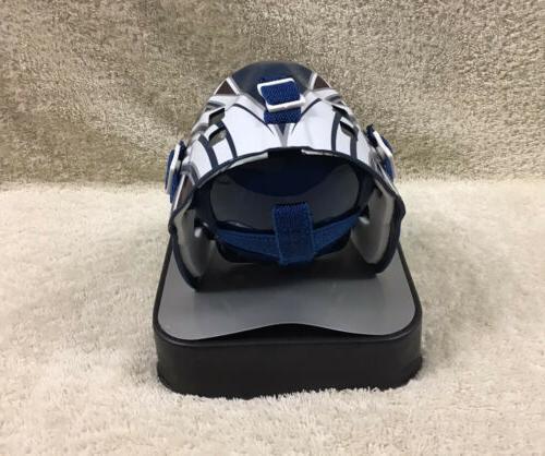 NHL Goalie Mask Original Packaging
