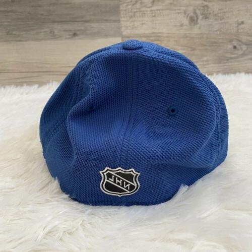 Adidas Hat Avalanche Flex Cap Hockey
