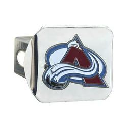 Fanmats NHL Colorado Avalanche NHL - Colorado Avalanchecolor