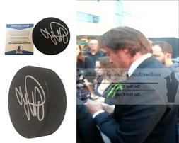 Teemu Selanne Colorado Avalanche Signed Autographed Hockey P